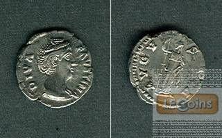 Annia Galeria FAUSTINA MATER  Denar  ss-vz/vz-  [141-161]