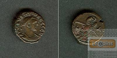 Marcus Aurelius PROBUS  Provinz Tetradrachme  ss-vz  [278-279]