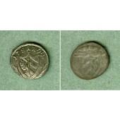 Nürnberg 1 Pfennig 1799  vz-st  selten