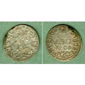Pfalz (Kurlinie) 2 Albus 1706  ss
