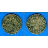 Jülich Berg 2 Albus 1683  ss