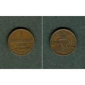 Oldenburg 1 Schwaren 1860 B  ss-vz/vz-