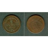 Pfalz 1/2 Kreuzer 1786  ss