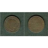Preussen 1/2 Silber Groschen 1830 A  s/s+  selten!