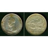 Preussen 1 Taler 1818 A  ss