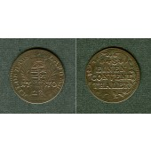Sachsen Hildburghausen 1/48 Taler 1770  ss-vz