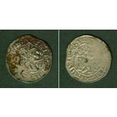 Sachsen Meißen Schwertgroschen Colditz  ss  [1457-1463]