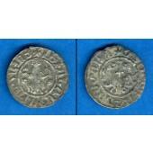 Kreuzfahrer Königreich Kleinarmenien 1 Tram  f.vz  [1198-1219]
