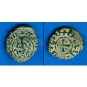 Kreuzfahrer Königreich Kleinarmenien 1 Kardez  ss  [1226-1269]
