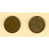 NIEDERLANDE 1 Cent 1892  ss