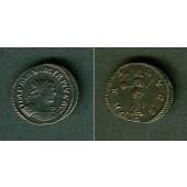 Marcus Aurelius Valerius MAXIMIANUS (Herculius)  Antoninian  ss+  [289]