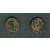Flavius Valerius CONSTANTIUS I. (Chlorus)  Antoninian  ss  selten  [305-306]