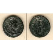 C. Marcus Claudius TACITUS  Antoninian  vz  [275-276]