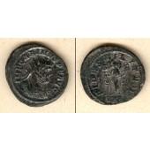 Marcus Aurelius CARINUS  Antoninian  selten  ss-vz  [283-285]