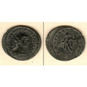 Caius Valerius DIOCLETIANUS  Antoninian  vz  [288]