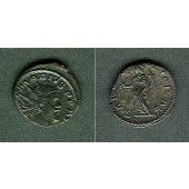 Caius Marcus Aurelius MARIUS  Antoninian  vz-stgl.  selten  [268]