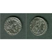 M. Cassianius Latinius POSTUMUS  Antoninian  ss-vz  [259-268]
