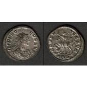 Marcus Aurelius PROBUS  Antoninian  ss-vz  [276-282]