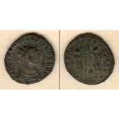 Marcus Annius FLORIANUS  Antoninian  ss+/vz-  [276]