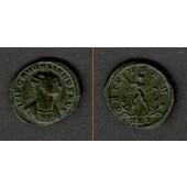 Lucius Domitius AURELIANUS  Antoninian  f.vz  [270-275]