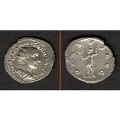 Marcus Antonius GORDIANUS III. Pius  Antoninian  vz-  [240]