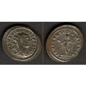 Marcus Aurelius Valerius MAXIMIANUS (Herculius)  Antoninian  ss+  [285-286]