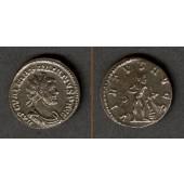 Marcus Aurelius Valerius MAXIMIANUS (Herculius)  Antoninian  ss+  selten  [286]