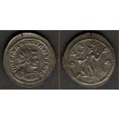 Marcus Aurelius Valerius MAXIMIANUS (Herculius)  Antoninian  ss+/ss  [290-291]
