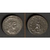 Marcus Aurelius Valerius MAXIMIANUS (Herculius)  Antoninian  vz+/vz  [289]
