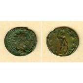 Caius Vibius Afinus VOLUSIANUS  Antoninian  f.vz  [251-253]