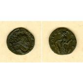 Caius Pius Esuvius TETRICUS I. (Pater)  Antoninian  f.vz/ss+  [270-273]