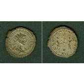 Marcus Aurelius PROBUS  Antoninian  vz  [276-282]