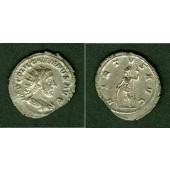 Publius Licinius GALLIENUS  Antoninian  f.vz/vz  selten!  [260]