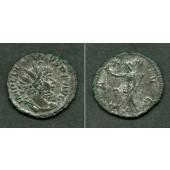 M. Cassianius Latinius POSTUMUS  Antoninian  vz  [259-268]