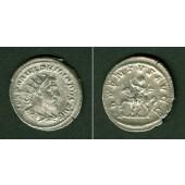 Marcus Julius PHILIPPUS I. Arabs  Antoninian  vz  [244-247]
