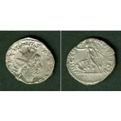 Publius Licinius GALLIENUS  Antoninian  ss-vz  [258-259]