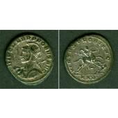 Marcus Aurelius PROBUS  Antoninian  f.vz  [276-282]
