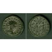 C. Marcus Claudius TACITUS  Antoninian  ss-vz  [275-276]