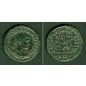 Marcus Aurelius Valerius MAXIMIANUS (Herculius)  Antoninian  ss+  [293]