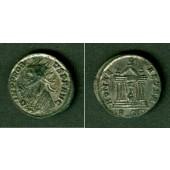 Marcus Aurelius PROBUS  Antoninian  ss+/vz  [276-282]