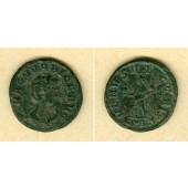 MAGNIA URBICA  Antoninian  ss/ss+  selten  [282-285]