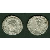 Marcus Antonius GORDIANUS III. Pius  Antoninian  ss-vz  [243-244]