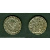 Caius Publius Licinius VALERIANUS I.  Antoninian  vz  [255-256]