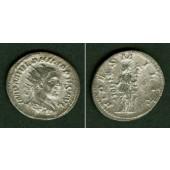 Marcus Julius PHILIPPUS I. Arabs  Antoninian  ss-vz  [244-247]
