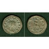 Publius Licinius GALLIENUS  Antoninian  vz  [260-268]