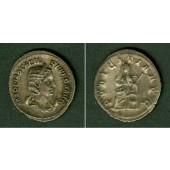 Marcia OTACILIA SEVERA  Antoninian  selten  vz/ss  [244-246]