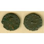 Publius Licinius GALLIENUS  Antoninian  vz/ss  [260-268]