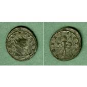 Publius Licinius GALLIENUS  Antoninian  f.vz  [260-268]
