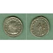 Publius Licinius GALLIENUS  Antoninian  ss-vz  selten  [260-268]