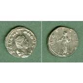 Julia Cornelia SALONINA  Antoninian  vz  [257-259]
